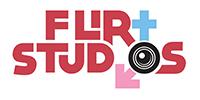Flirt Studios Logo