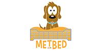 MetBed Logo