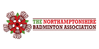 Northants Badminton Association Logo
