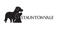 Stauntonvale Gundogs Logo