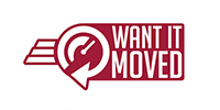 Want It Moved Logo